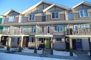 Photo 9: 15 12815 Cumberland Road in Edmonton: Zone 27 Townhouse for sale : MLS®# E4219193