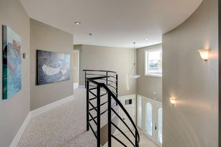 Photo 24: 136 Woodacres Drive SW in Calgary: Woodbine Detached for sale : MLS®# A1045997