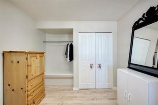 Photo 44: 136 Woodacres Drive SW in Calgary: Woodbine Detached for sale : MLS®# A1045997