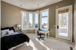 Photo 31: 136 Woodacres Drive SW in Calgary: Woodbine Detached for sale : MLS®# A1045997