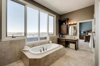 Photo 29: 136 Woodacres Drive SW in Calgary: Woodbine Detached for sale : MLS®# A1045997