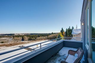 Photo 27: 136 Woodacres Drive SW in Calgary: Woodbine Detached for sale : MLS®# A1045997