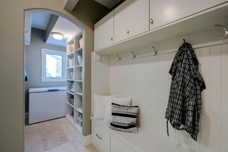 Photo 21: 136 Woodacres Drive SW in Calgary: Woodbine Detached for sale : MLS®# A1045997