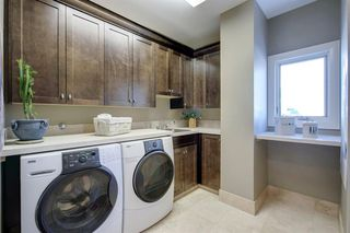 Photo 22: 136 Woodacres Drive SW in Calgary: Woodbine Detached for sale : MLS®# A1045997