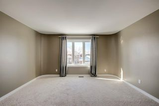Photo 34: 136 Woodacres Drive SW in Calgary: Woodbine Detached for sale : MLS®# A1045997