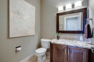 Photo 23: 136 Woodacres Drive SW in Calgary: Woodbine Detached for sale : MLS®# A1045997