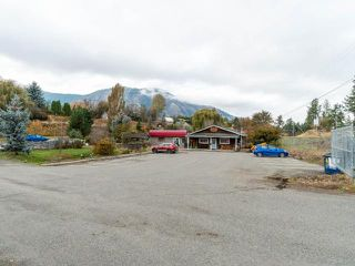 Photo 40: 6231 BARNHARTVALE ROAD in Kamloops: Barnhartvale Building and Land for sale : MLS®# 159346
