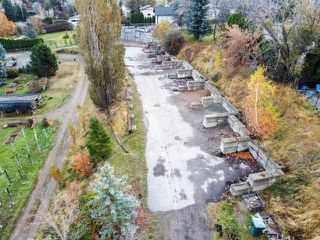 Photo 28: 6231 BARNHARTVALE ROAD in Kamloops: Barnhartvale Building and Land for sale : MLS®# 159346