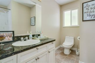 Photo 13: 45314 VEDDER MOUNTAIN ROAD: Cultus Lake House for sale : MLS®# R2485112