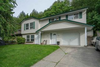 Photo 25: 45314 VEDDER MOUNTAIN ROAD: Cultus Lake House for sale : MLS®# R2485112