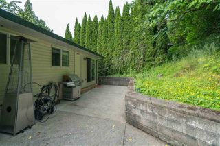 Photo 23: 45314 VEDDER MOUNTAIN ROAD: Cultus Lake House for sale : MLS®# R2485112