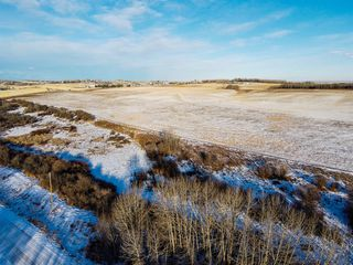 Photo 11: 64099 296 Ave. E: Rural Foothills County Land for sale : MLS®# A1049807