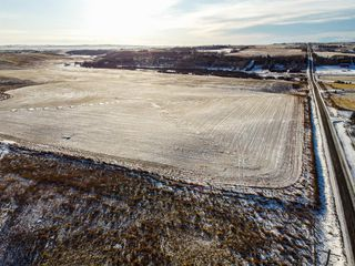 Photo 2: 64099 296 Ave. E: Rural Foothills County Land for sale : MLS®# A1049807