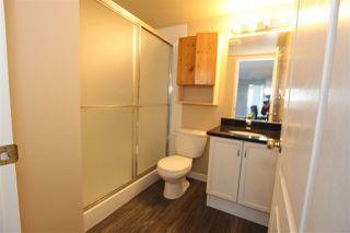 Photo 7: 311 4703 43 Avenue: Stony Plain Condo for sale : MLS®# E4222245