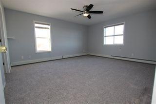 Photo 6: 311 4703 43 Avenue: Stony Plain Condo for sale : MLS®# E4222245