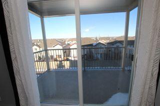 Photo 10: 311 4703 43 Avenue: Stony Plain Condo for sale : MLS®# E4222245