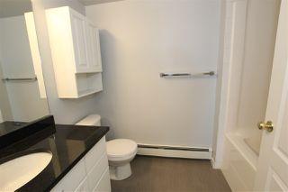 Photo 8: 311 4703 43 Avenue: Stony Plain Condo for sale : MLS®# E4222245