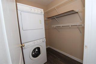 Photo 9: 311 4703 43 Avenue: Stony Plain Condo for sale : MLS®# E4222245