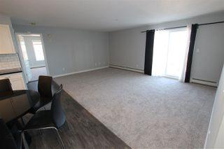 Photo 4: 311 4703 43 Avenue: Stony Plain Condo for sale : MLS®# E4222245