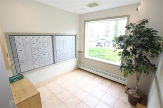 Photo 2: 311 4703 43 Avenue: Stony Plain Condo for sale : MLS®# E4222245