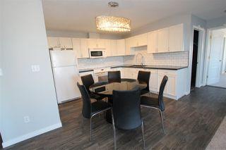 Photo 3: 311 4703 43 Avenue: Stony Plain Condo for sale : MLS®# E4222245