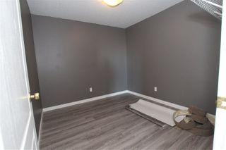 Photo 12: 311 4703 43 Avenue: Stony Plain Condo for sale : MLS®# E4222245