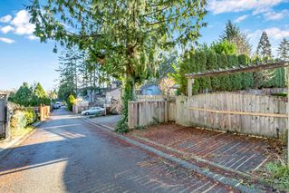 Photo 32: 13925 79A Avenue in Surrey: East Newton House for sale : MLS®# R2521080