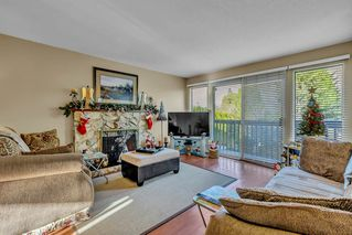 Photo 10: 13925 79A Avenue in Surrey: East Newton House for sale : MLS®# R2521080