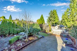 Photo 27: 13925 79A Avenue in Surrey: East Newton House for sale : MLS®# R2521080