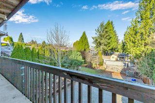 Photo 26: 13925 79A Avenue in Surrey: East Newton House for sale : MLS®# R2521080