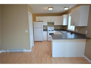 Photo 16: B 3151 Metchosin Rd in VICTORIA: Co Wishart North House for sale (Colwood)  : MLS®# 594838