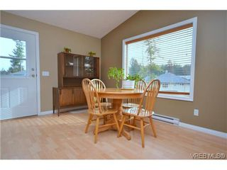 Photo 2: B 3151 Metchosin Rd in VICTORIA: Co Wishart North House for sale (Colwood)  : MLS®# 594838