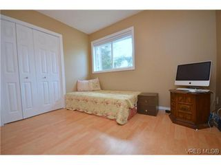 Photo 9: B 3151 Metchosin Rd in VICTORIA: Co Wishart North House for sale (Colwood)  : MLS®# 594838