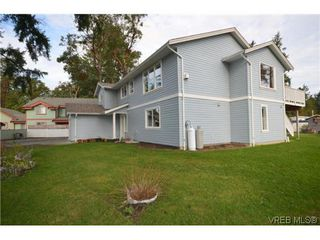 Photo 20: B 3151 Metchosin Rd in VICTORIA: Co Wishart North House for sale (Colwood)  : MLS®# 594838