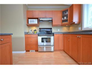 Photo 4: B 3151 Metchosin Rd in VICTORIA: Co Wishart North House for sale (Colwood)  : MLS®# 594838