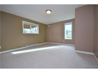 Photo 14: B 3151 Metchosin Rd in VICTORIA: Co Wishart North House for sale (Colwood)  : MLS®# 594838