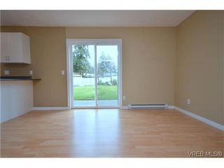 Photo 15: B 3151 Metchosin Rd in VICTORIA: Co Wishart North House for sale (Colwood)  : MLS®# 594838