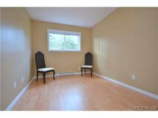 Photo 10: B 3151 Metchosin Rd in VICTORIA: Co Wishart North House for sale (Colwood)  : MLS®# 594838