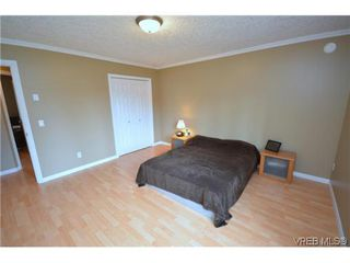 Photo 12: B 3151 Metchosin Rd in VICTORIA: Co Wishart North House for sale (Colwood)  : MLS®# 594838
