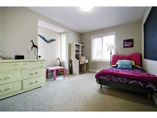 Photo 11: 2423 27 Street SW in : Killarney Glengarry Residential Attached for sale (Calgary)  : MLS®# C3508407