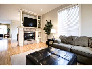 Photo 16: 2423 27 Street SW in : Killarney Glengarry Residential Attached for sale (Calgary)  : MLS®# C3508407