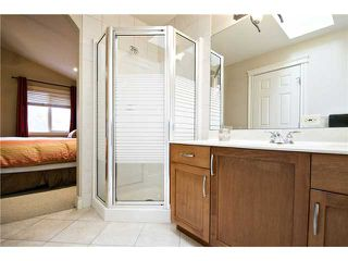 Photo 10: 2423 27 Street SW in : Killarney Glengarry Residential Attached for sale (Calgary)  : MLS®# C3508407