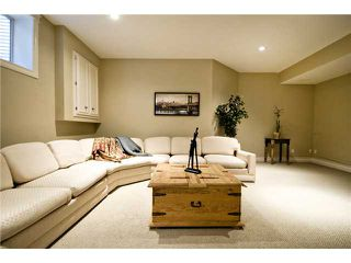 Photo 19: 2423 27 Street SW in : Killarney Glengarry Residential Attached for sale (Calgary)  : MLS®# C3508407
