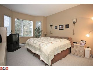 "Photo 7: 202 5489 201ST Street in Langley: Langley City Condo for sale in ""CANIM COURT"" : MLS®# F1210773"