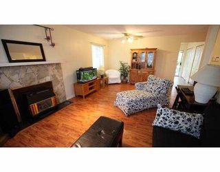 Photo 2: 20298 OSPRING Street in Maple Ridge: Southwest Maple Ridge House for sale : MLS®# V953912