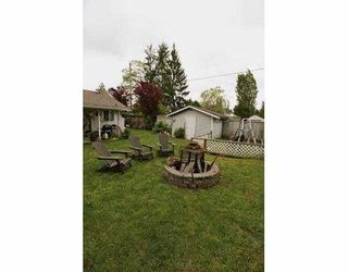 Photo 9: 20298 OSPRING Street in Maple Ridge: Southwest Maple Ridge House for sale : MLS®# V953912