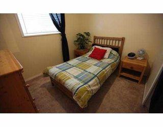 Photo 6: 20298 OSPRING Street in Maple Ridge: Southwest Maple Ridge House for sale : MLS®# V953912