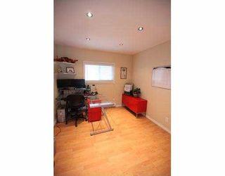 Photo 3: 20298 OSPRING Street in Maple Ridge: Southwest Maple Ridge House for sale : MLS®# V953912
