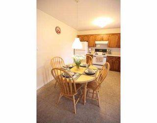 Photo 4: 20298 OSPRING Street in Maple Ridge: Southwest Maple Ridge House for sale : MLS®# V953912