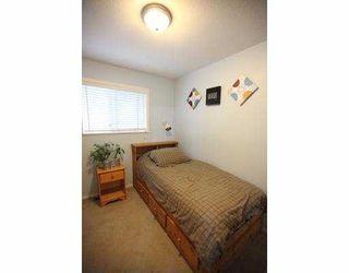 Photo 7: 20298 OSPRING Street in Maple Ridge: Southwest Maple Ridge House for sale : MLS®# V953912